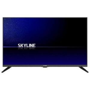 Телевизор Skyline 32U5020