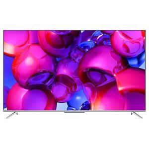 Телевизор TCL 50P715