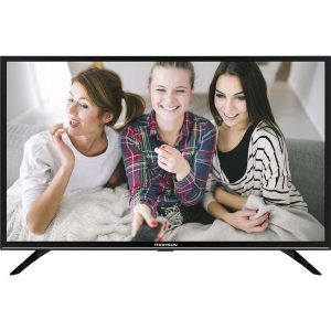 Телевизор Thomson T32RTE1160