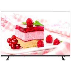 Телевизор Витязь 43LF1208