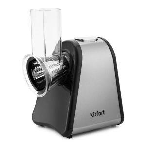 Терка Kitfort КТ-1384