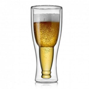 Термобокал Walmer Beer W29001048
