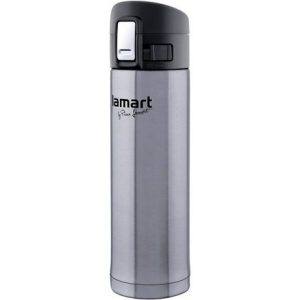 Термокружка Lamart LT4008