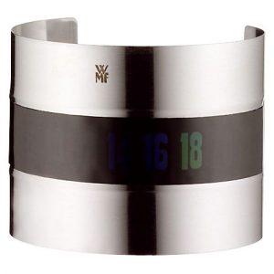 Термометр для вина WMF Clever&More 0658516030
