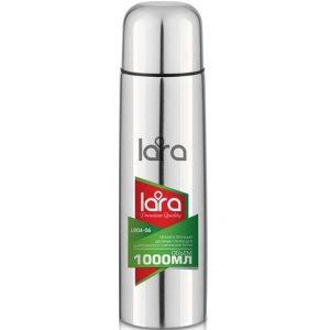 Термос Lara LR04-06 1.00 л