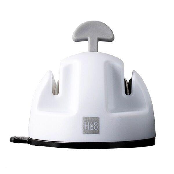 Точилка для ножей Huo Hou HU0084
