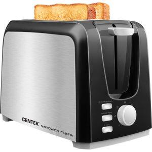 Тостер CENTEK CCT-1429
