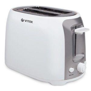 Тостер VITEK VT-1582W