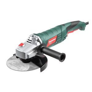 Углошлифмашина Hammer Flex USM1650D 569072