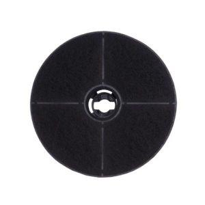 Угольный фильтр Exiteq E3CF02