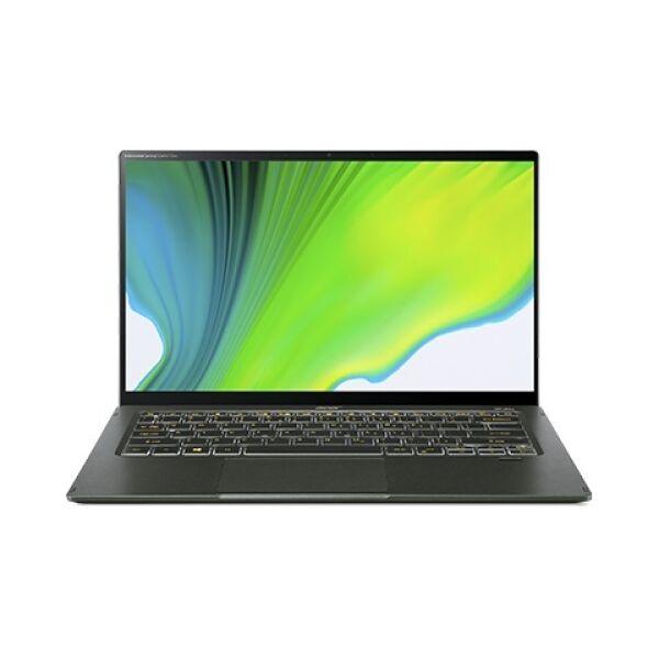 Ультрабук Acer Swift 5 SF514-55GT-58CS (NX.HXAEU.00P)