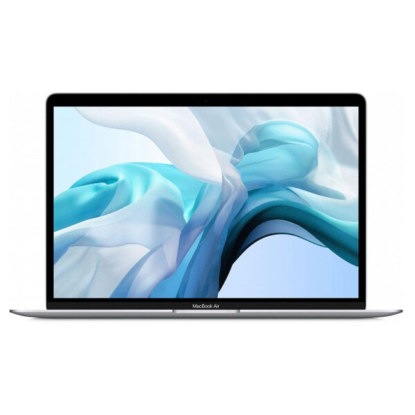 Ультрабук Apple MacBook Air 2020 (MWTK2RU/A) серебристый