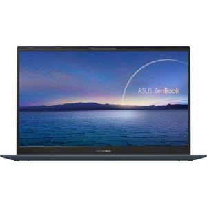 Ультрабук Asus ZenBook 13 UX325JA-EG035T