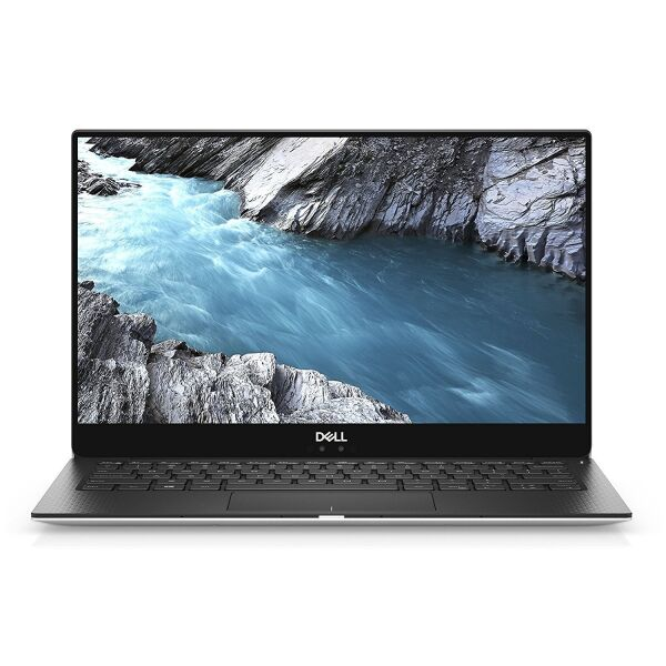 Ультрабук Dell XPS 13 9370-1688