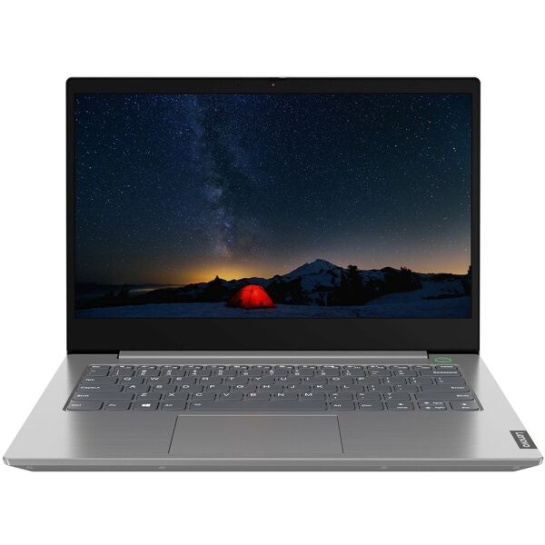 Ультрабук Lenovo ThinkBook 14-IIL 20SL00FERU