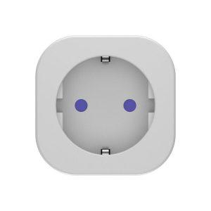 Умная розетка Perenio Power Link PEHPL01 (белый)