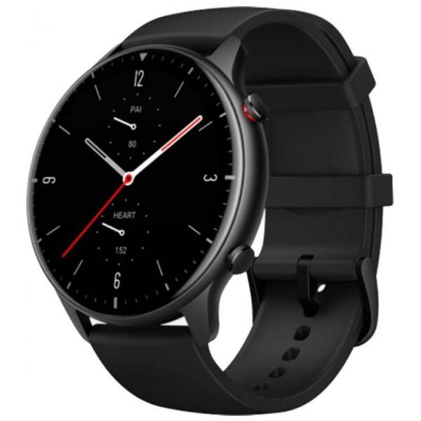 Умные часы Amazfit GTR 2 Sport A1952 (Алюминиевый сплав)