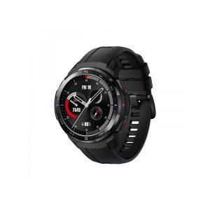Умные часы HONOR Watch GS Pro (KAN-B19) угольный черный