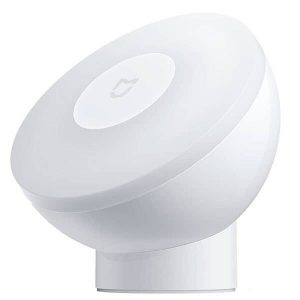 Умный светильник Xiaomi Yeelight Mi Motion-Activated Night Light 2 (MUE4115GL)