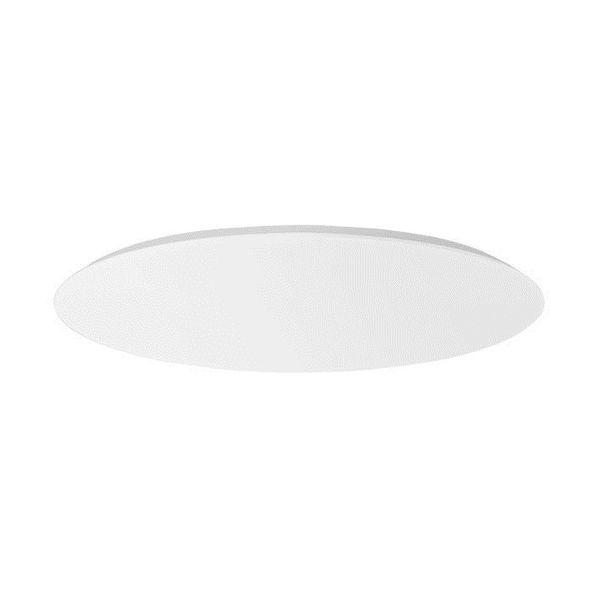 Умный светильник Yeelight LED Ceiling Light 480мм Белый (YLXD05YL)