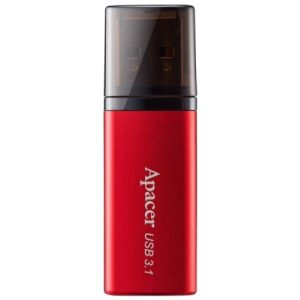 USB Flash APACER AP32GAH25BR-1 32GB