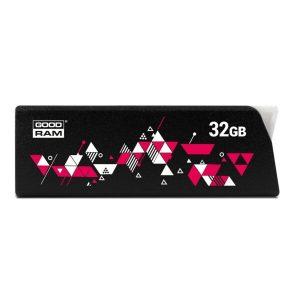 USB Flash GOODRAM UCL3 32GB (UCL3-0320K0R11)