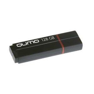 USB Flash QUMO Speedster 128GB
