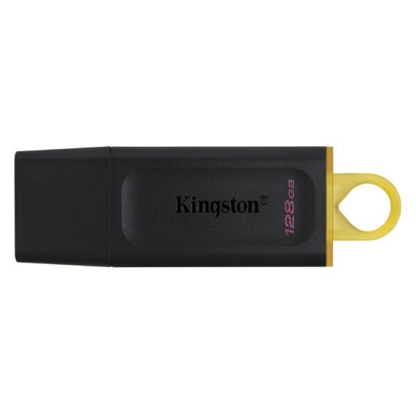 USB-флеш Kingston DataTraveler Exodia 128GB (DTX/128GB)