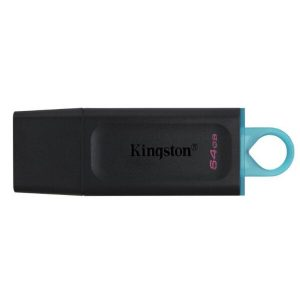 USB-флеш Kingston DataTraveler Exodia 64GB (DTX/64GB)