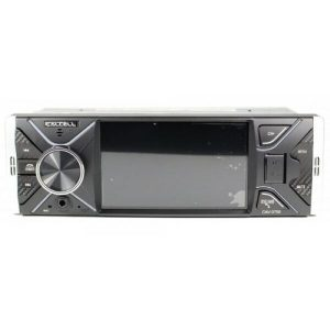 USB-магнитола Calcell CAV-3700