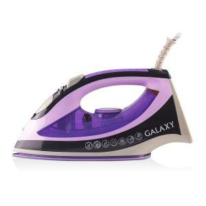 Утюг Galaxy GL6110