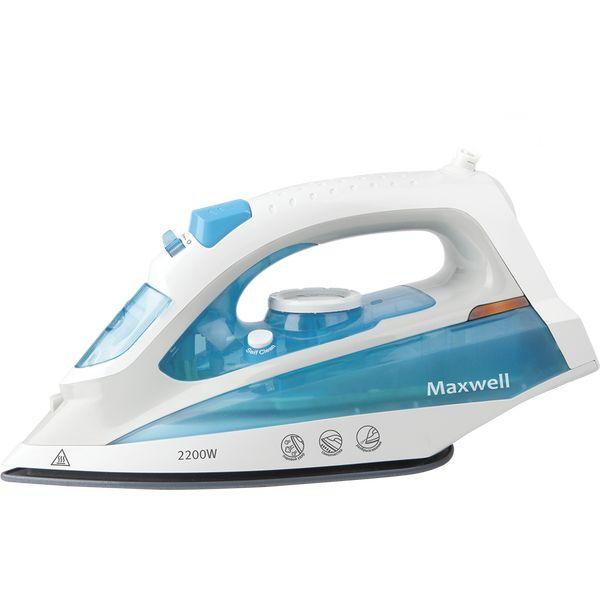 Утюг MAXWELL MW-3055B