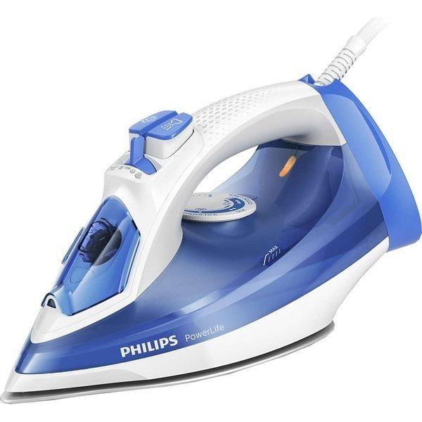 Утюг Philips GC2990/20