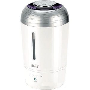 Увлажнитель воздуха Ballu UHB-810
