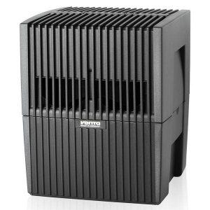 Увлажнитель воздуха VENTA LW15 цвет антрацит/металлик