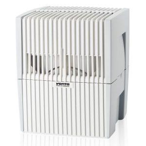 Увлажнитель воздуха VENTA LW15 цвет белый/серый
