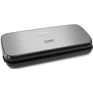 Вакуумный упаковщик CASO TouchVAC
