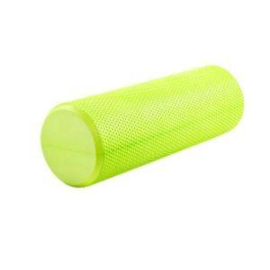 Валик для фитнеса Sundays Fitness IR97433 (15x45