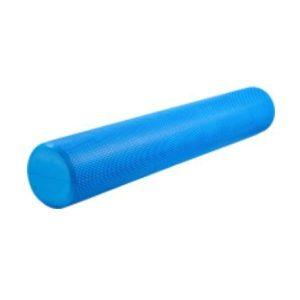 Валик для фитнеса Sundays Fitness IR97433 (15x90