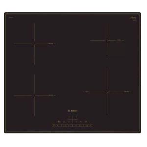 Варочная панель Bosch PIE611FC5R