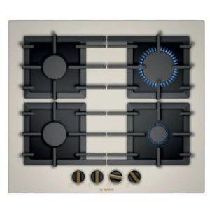 Варочная панель Bosch PPP6B1B90R