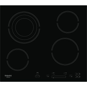 Варочная панель Hotpoint-Ariston HR 607 B