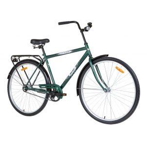 Велосипед AIST 28-130 (зеленый)