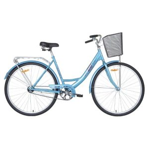 Велосипед AIST 28-245 (лазурный)