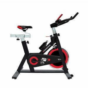 Велотренажер GetActive ES-703 10kg