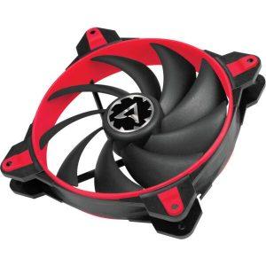 Вентилятор для корпуса Arctic Cooling BioniX BioniX F140 (красный)