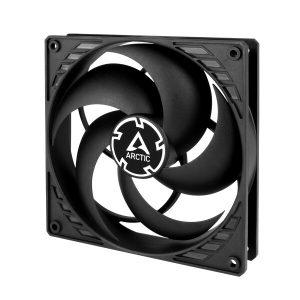 Вентилятор для корпуса Arctic Cooling P14 Silent ACFAN00139A