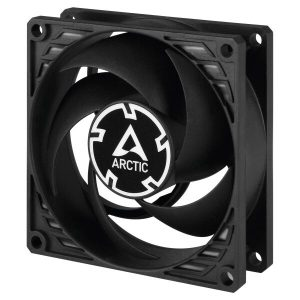 Вентилятор для корпуса Arctic Cooling P8 PWM PST CO ACFAN00151A