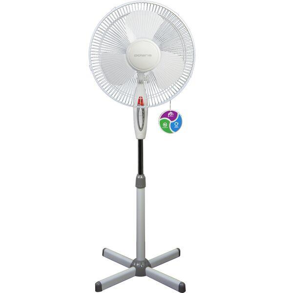 Вентилятор Polaris PSF 40E