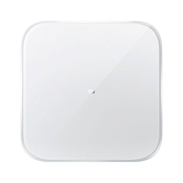 Весы напольные электронные Xiaomi Mi Smart Scale 2 White XMTZC04HM (NUN4056GL)